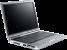 IBM-Lenovo 3000 Notebook Series