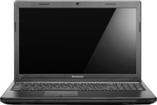 IBM-Lenovo Lenovo Notebook Series