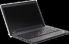 IBM-Lenovo ThinkPad Edge Series