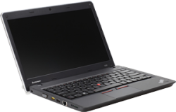 ThinkPad Edge 14-inch (DDR3) (AMD)