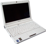 IBM-Lenovo IdeaPad Netbook Series