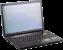 IBM-Lenovo IdeaPad Notebook Series