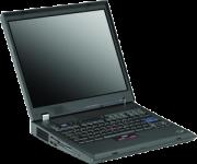 IBM-Lenovo ThinkPad G Series