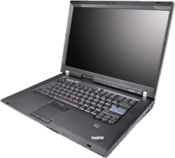 ThinkPad R61 Series