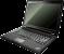 IBM-Lenovo ThinkPad SL Series