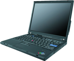 ThinkPad T400 Series