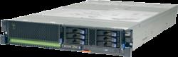 Power 550 (9409-M50)