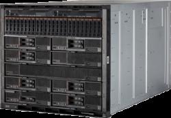 Flex System p460