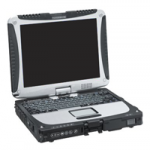 Panasonic ToughBook Laptop Series