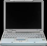 Samsung A10 Series