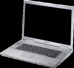 M40 Plus WVM 1600