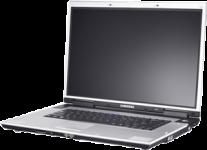 Samsung M60 Series