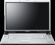 Samsung M50 Series
