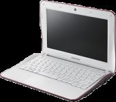 Samsung NF Netbook Series