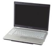 Toshiba DynaBook VX Series