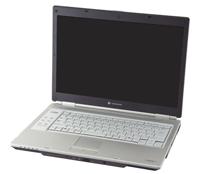 DynaBook WX/3727CDS