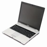 Portege S100-P2401