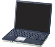 Toshiba DynaBook SS Series