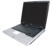 Toshiba DynaBook Satellite T Series