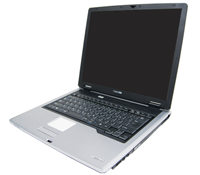 DynaBook Satellite T11