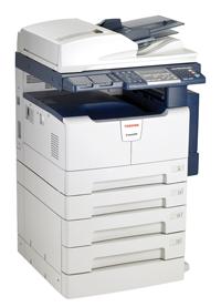 e-STUDIO 210C