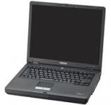 Toshiba DynaBook Satellite J Series