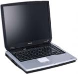Toshiba DynaBook Satellite A40 Series