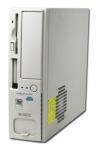 Toshiba Equium 5000 Series