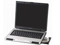 Toshiba DynaBook P Series