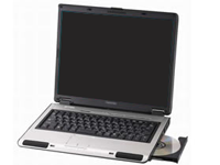 DynaBook P5