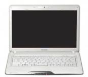 Toshiba DynaBook MX Series