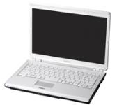 Toshiba DynaBook CX Series