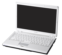 DynaBook CX/975LS