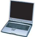Toshiba DynaBook A Series