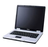 Toshiba Satellite Pro L10 Series
