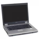 Toshiba DynaBook Satellite K Series