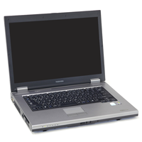 DynaBook Satellite K11 173C/W Series