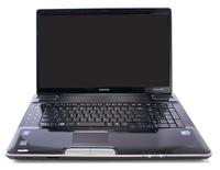 Satellite P505-S8020