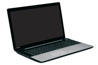 Toshiba Satellite L70 Series