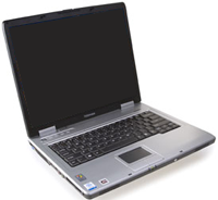 TOSHIBA SATELLITE L25-SP139 DRIVERS FOR PC