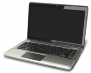 Toshiba Satellite E300 Series