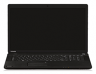 Toshiba Satellite C70 Series