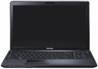 Toshiba Satellite C665 Series