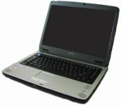 Toshiba Satellite A70 Series