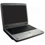Toshiba Satellite A75 Series