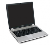 Toshiba Satellite A85 Series