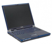 Toshiba Satellite A35 Series
