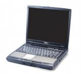Toshiba Satellite 1700 Series