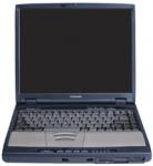 Toshiba Satellite 1800 Series