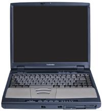 Satellite 1800-S400